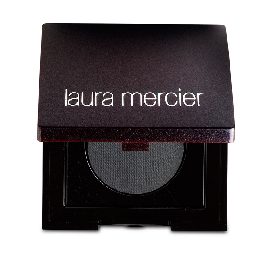 Laura Mercier Tightline