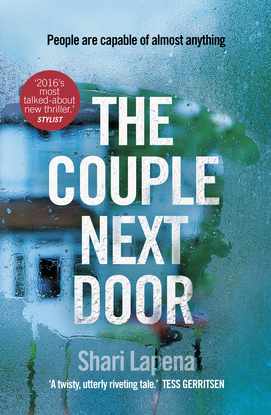 https://www.myweekly.co.uk/wp-content/uploads/sites/9/2016/06/The-Couple-Next-Doorxx.jpg
