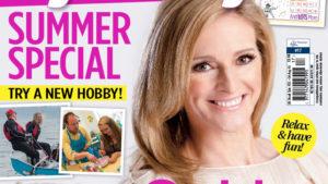 cover summer specialx