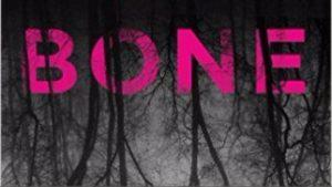 ink and bone lisa unger