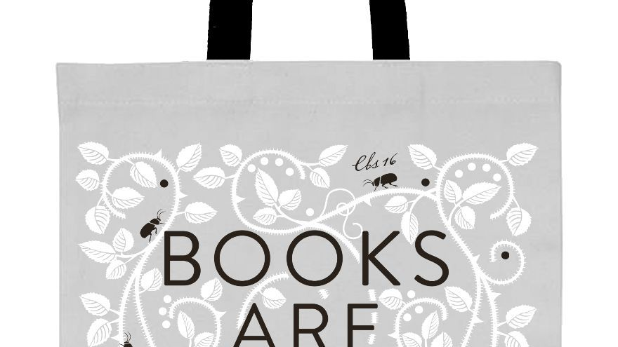 books-are-my-bag-tote-small