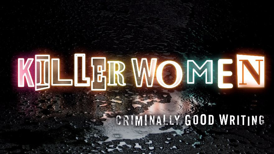 killer-of-women-logo