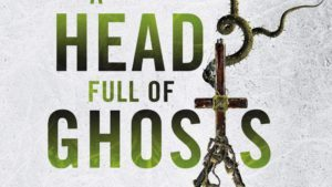 a-head-full-of-ghosts-featured-cover