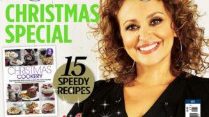 Christmas Special cover