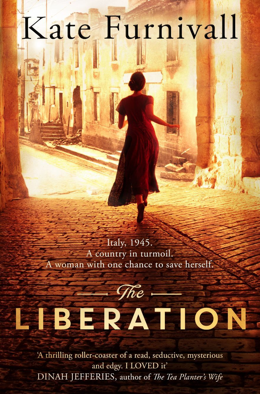 the-liberation-book-cover-kate-furnivall-3