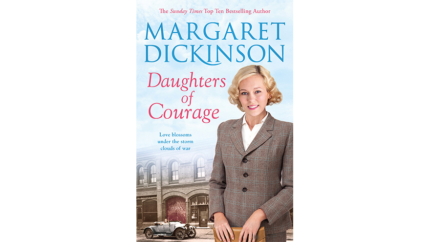 daughters-of-courage-margaret-dickinson-book-cover