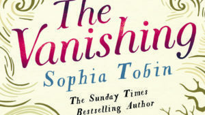 The Vanishing Cover