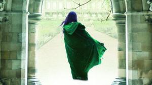 The Phantom Tree cover