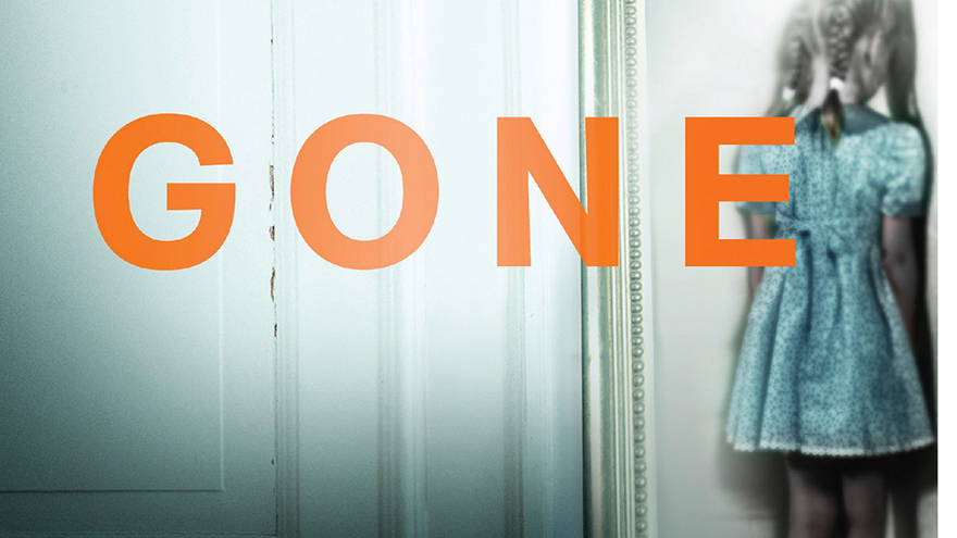 Good as Gone featured image