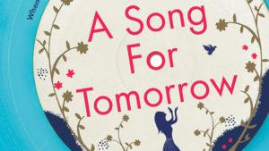 Song for Tomorrow featured image