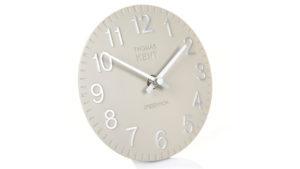 Cotswold Clock