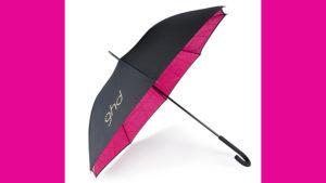 ghd umbrella