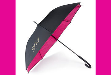 ghd umbrella
