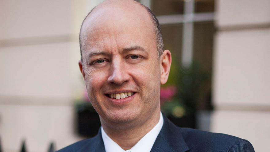 Dr Friedmann