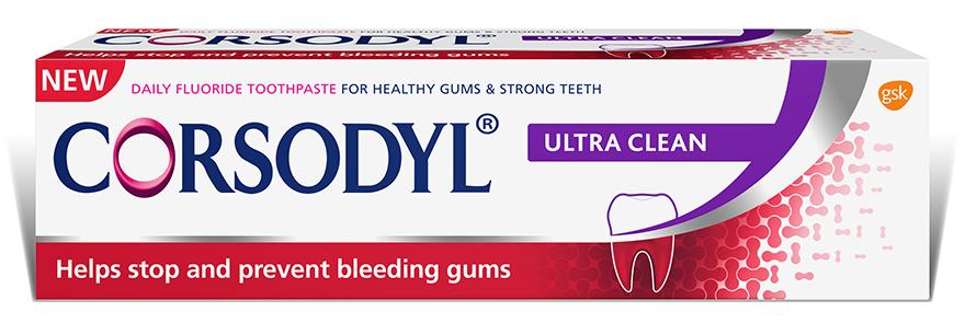 CORSODYL_ULTRA tootpaste