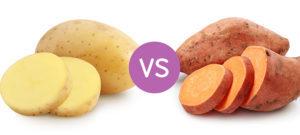 White potato v sweet potato main image.jpg x