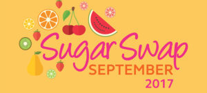 Sugar Swop September infogram