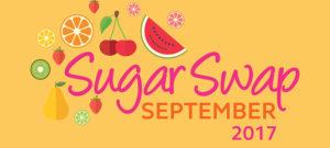 Sugar Swop September infogram