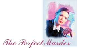 The Perfect Murder feature image