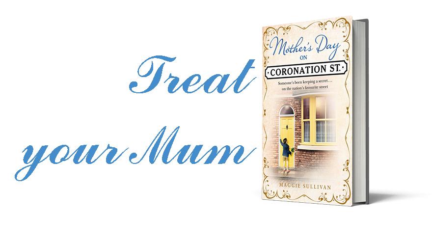 Treat Your Mum