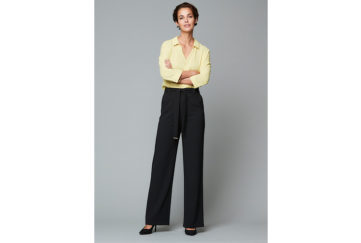 Trousers from Bonmarche
