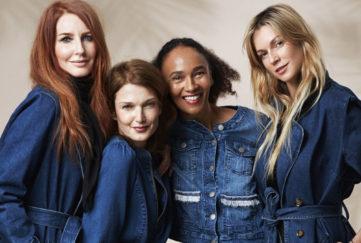 midster models