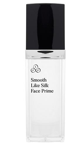 Face Prime £22