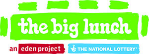 Big Lunch Logo