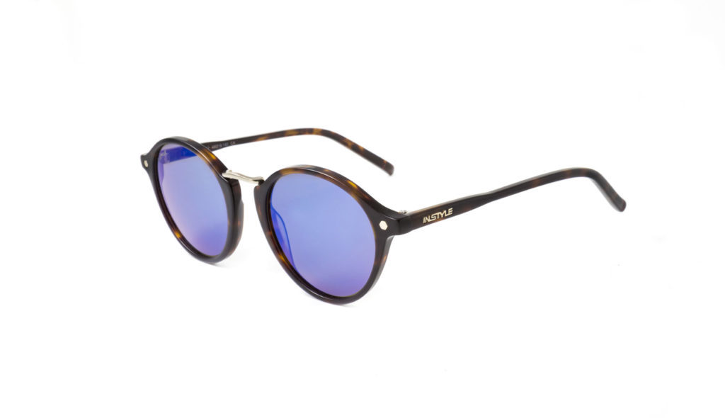 Instyle Sunglasses