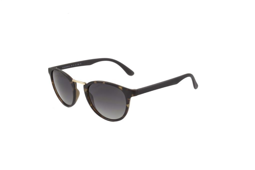 Seen Sunglasses