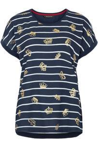 royal wedding t shirt 2