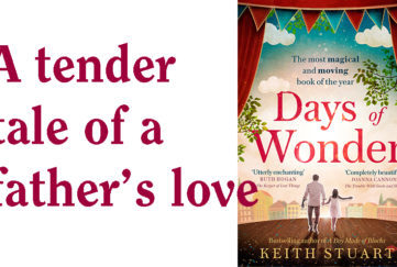 Days of wonder featured 2