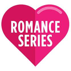 Romance Series logo