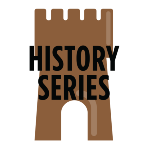 Historical Series logo