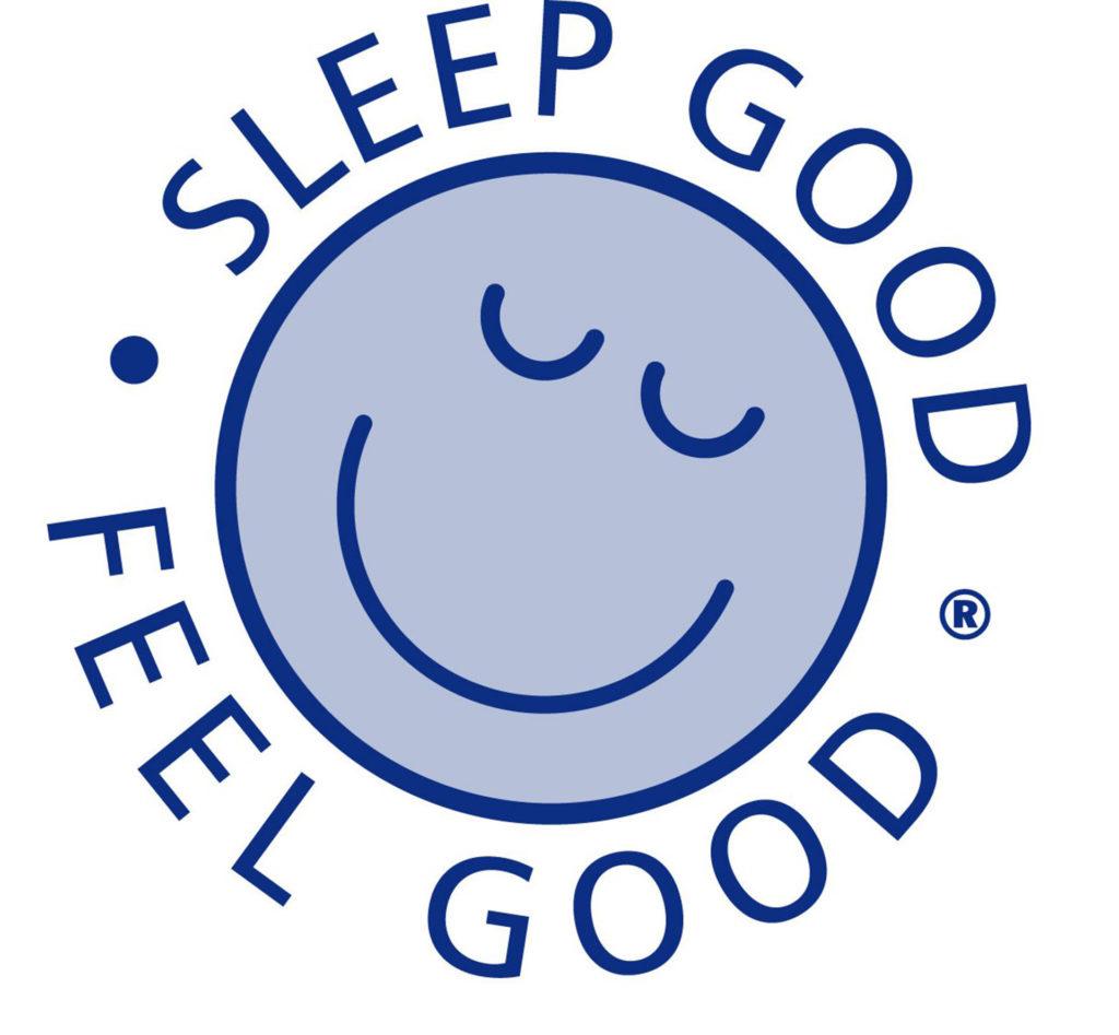 Sleep Council logo