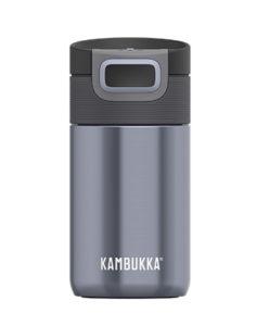 Kambukka thermal cup