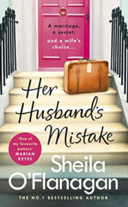 her husband's mistake book cover