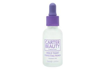 Carter Beauty Make-up primer