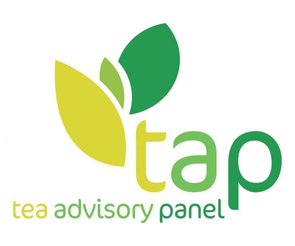 Tea Advisory Panel logo