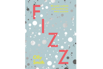 Front cover of Fizz