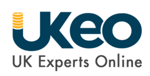 UK Experts Online logo