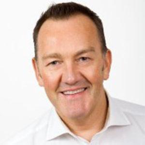 Dr. Mark Winwood - AXA PPP healthcare